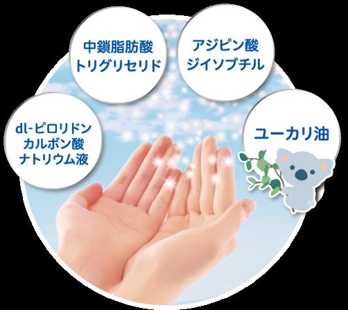 エコルセ保湿成分.png