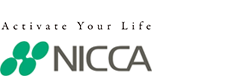 NICCA CHEMICAL CO.,LTD.