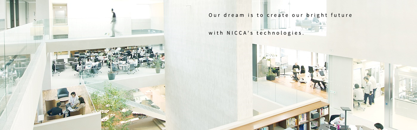 ENスライド1_nicca