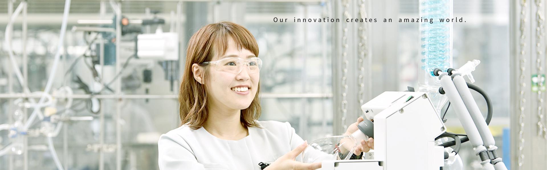 ENスライド2_innovation