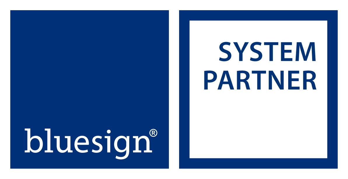 system_partner_logo.jpg