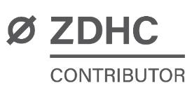 ZDHC_CONTRIBUTOR