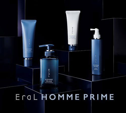 Eral HOMME PRIME.jpg
